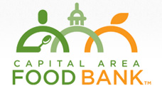 Capital_Area_Food_Bank